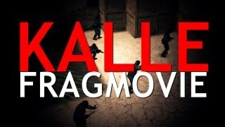 DomenikTV - Karl-William