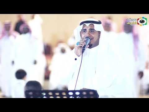 زواج احمد و عبدالله عسيري