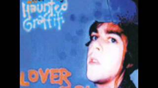 08 Loverboy Ariel Pink S Haunted Graffiti 6 Lover Boy