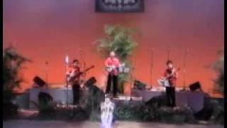Dancer:Nani Noriko Ukulele&Vocal:Kolohe Kinoshita Guitar:Hiroyuki N...
