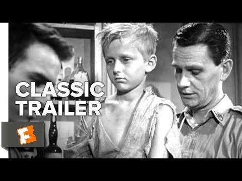Trailer do filme Monty Clift