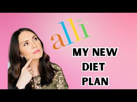 alli-diet-plan-|-over-40-|-#1