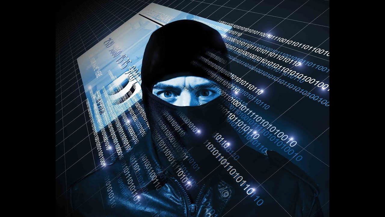 from hacking to cyber terrorism Some of the examples of cyber attacks or ways of cyber terrorism are: hacking into computer systems, introducing viruses to vulnerable networks, web site defacing, denial-of-service attacks, or terroristic threats made via electronic communication.
