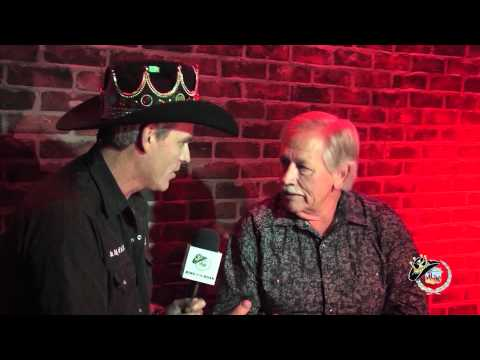 John Conlee in Beaumont, TX   revisited