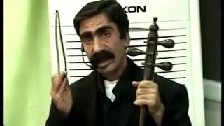 Gambar cover Kasım KOÇ Show-Şemo Şarkı Ve Komedi