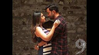 Akale Song karaoke 9 (Nine) | #Prithviraj Sukumaran, #Mamta Mohandas