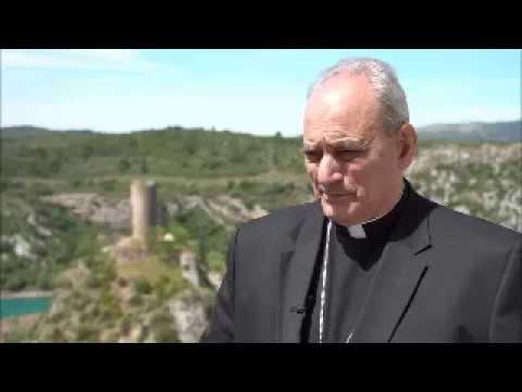 Monseñor M.Sánchez Sorondo opino sobre la formula Moreno-Vera