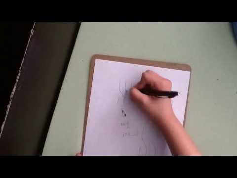 How to draw a pgn  S.       Plus shout outs 😀⚡️💥‼️‼️‼️‼️‼️✅