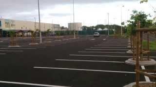 Mode modelisme su parking Decathlon Saint Pierre 10/10