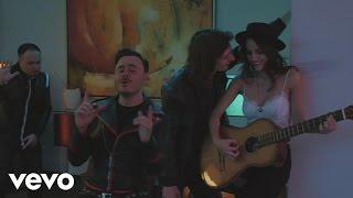 Río Roma - Te Quiero Mucho (Official Video)