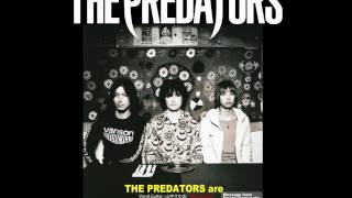 THE PREDATORS - Recall me
