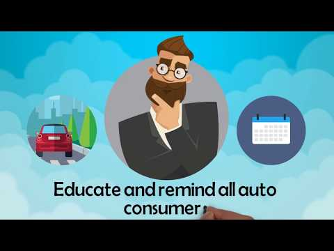 Did you collect your auto warranty or Gap insurance  refund?