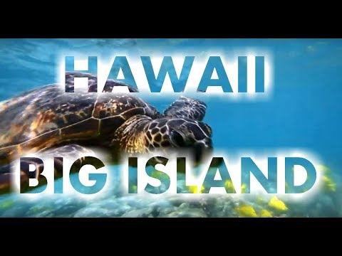 Islands of Hawaii with Barrhead Travel Holidays