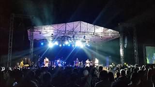 Ruth Sahanaya - Maumere Jazz Fiesta Flores 2017 (3)