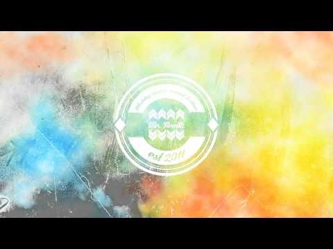 Diddy, Dirty Money & Skylar Grey  Coming Home GAMPER & DADONI Remix
