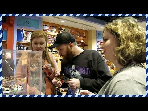 ADDICTED TO DISNEY COLLECTOR PACKS [DAY 339]