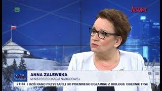 Polski punkt widzenia 10.05.2019