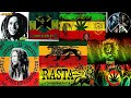 Cover image Bob Marley  Greatest Hits Collection - The Very Best of Bob Marley