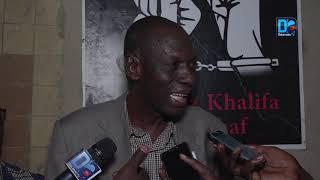 Arrivée de Macky Sall à kaolack L'opposition promet de l'accueillir à sa manière