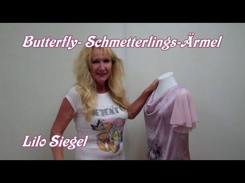 Schmetterlings Spiel