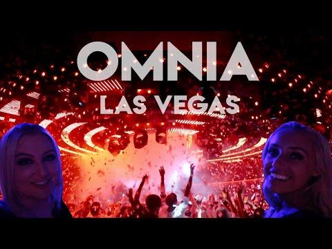 Download VEGAS IS BACK! Caesars Palace - OMNIA NIGHTCLUB - WILD VEGAS WEEKEND