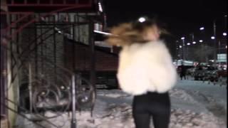 Салон красоты Людмилы Краус (зима 2015)(, 2015-01-19T17:16:48.000Z)
