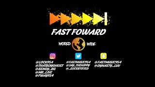 DaniLeigh - Easy Remix ft  Chris Brown (FAST)