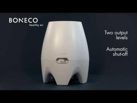 Lucht Bevochtigen Slaapkamer : Stadler form oskar zwart luchtbevochtiger vitalitools