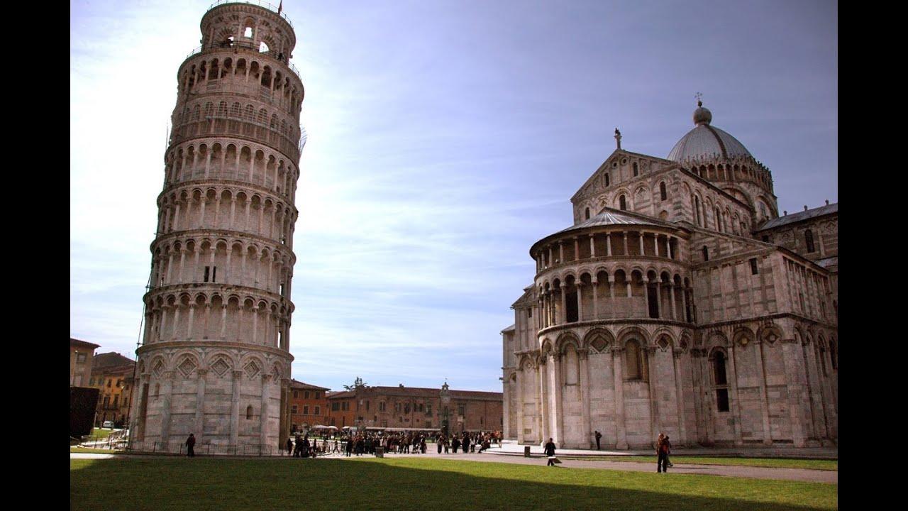 Italian Music Collection Traditional, Sicilian, Mafia, 30 min - YouTube