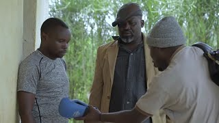 PAPA SAVA EP130:NGIYO INYUNGU BY NIYITEGEKA Gratien(Rwandan Comedy)