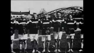 [Sports Highlights 1898-1935]