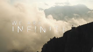 """Lights & Motion ~ """"We Are Infinite"""" 