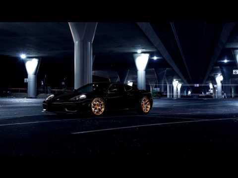 Martin Garrix - Animals (Victor Niglio & Martin Garrix Remix) - [Bass Boosted]