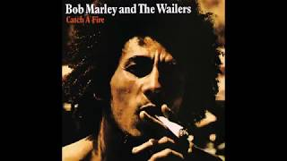 Bob Marley feat. THE WAILERS - MIX (Rare songs 198X)