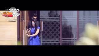 Ragena yanna (illa sitinne ) thabla mix -dj kavindu=video by K&N PRODUCTION.mp3