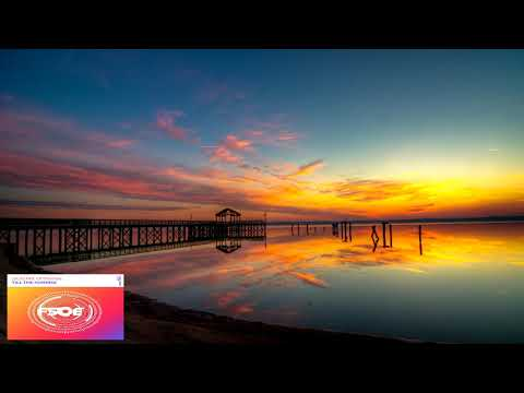Giuseppe Ottaviani - Till The Sunrise (Extended Mix)