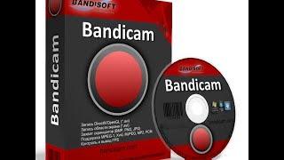 Де скачати, як встановити Bandicam!!!І як налаштувати для гри без лагів