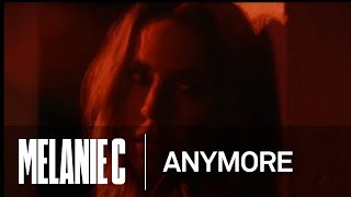 Video Anymore Melanie C