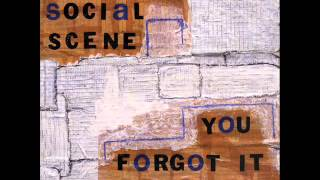 Broken Social Scene - KC Accidental (Vinyl)