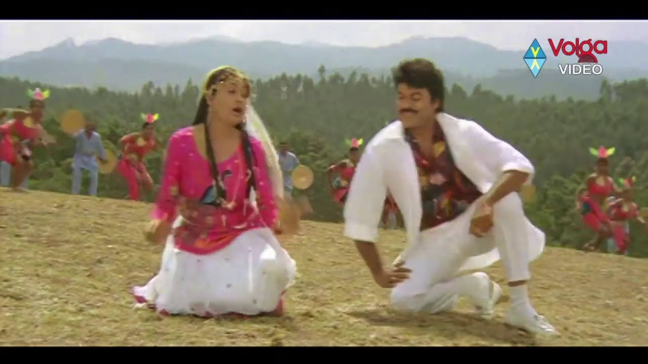 chiranjeevi all telugu movie mp3 songs free download