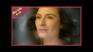 Parole contre parole (France 2) : Faut-il regarder le téléfilm avec Elsa Lunghini et François Vin...