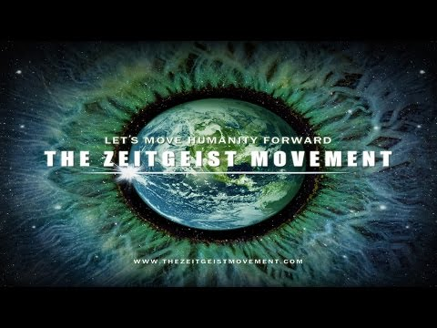 Zeitgeist (extended trailer summary of ALL 3 movies combined!)