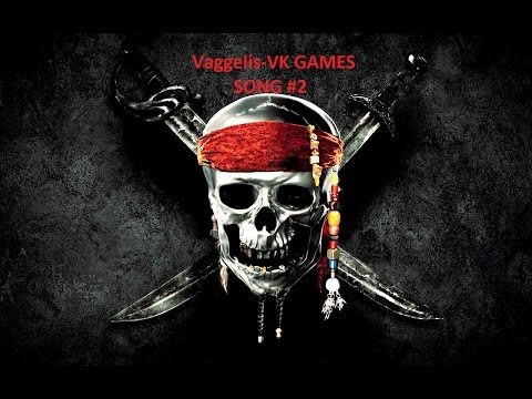 Расписание стримов VK Games! from YouTube · Duration:  1 minutes