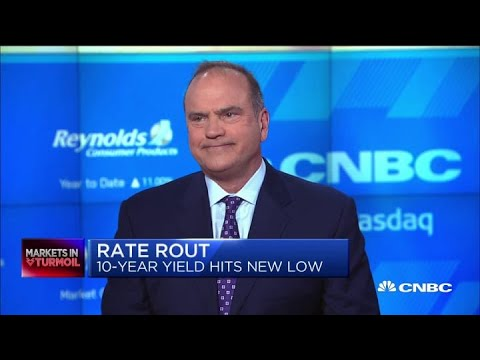 municipal-bond-market-is-irrational-right-now:-portfolio-manager