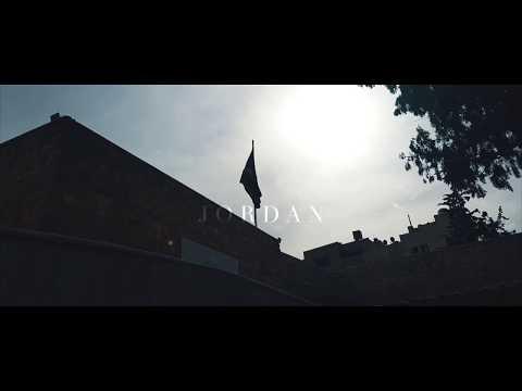 Jordan (Travel Film)