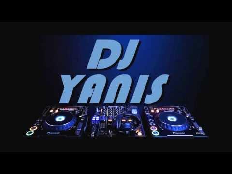 DJ Yanis - Happy Birthday (Remix)