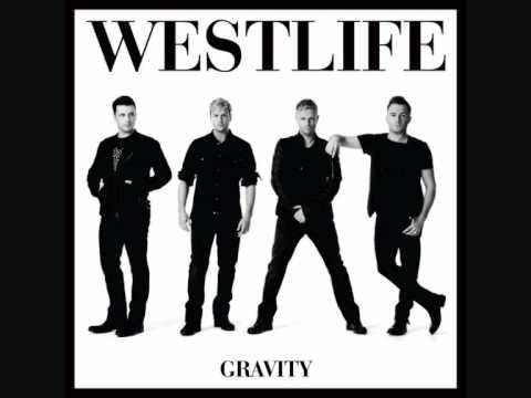 Westlife - I Get Weak [Full Song HQ]
