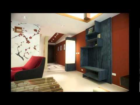 Cheap Living Room Decorating Ideaswmv
