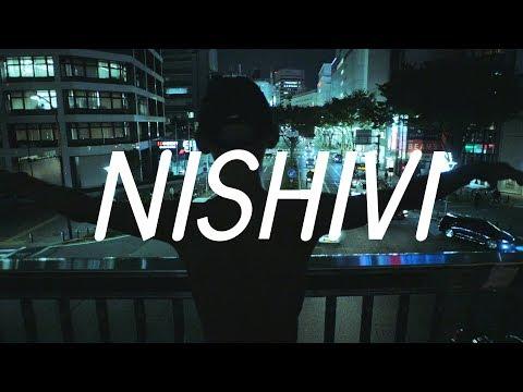 "Minchanbaby ""NISHIVI"" (from「たぶん絶対」)"