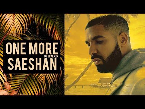 [FREE] Drake Type Beat (To Rihana) - One...
